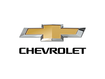 Chevrolet, colloquially referred to as Chevy and formally the Chevrolet Division of General Motors Company, is an American automobile division of the American manufacturer General Motors (GM), which is a client of The Big Canvas