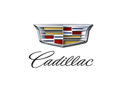Cadillac is a division of the American automobile manufacturer General Motors (GM) that designs and builds luxury vehicles. The Big Canvas has had Cadillac as a Client.