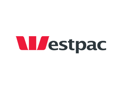 The Westpac Bank, which the Big canvas has worked with.