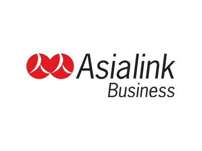 Asia Link Business