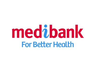 medibank has worked with the big canvas in the past