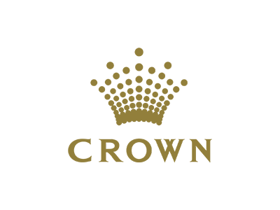 Crown Melbourne (also referred to as Crown Casino and Entertainment Complex) is a casino and resort located on the south bank of the Yarra River, which is a major client and partner of the big canvas